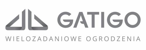 Gatigo_III